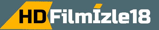 HDFilmİzle18 - HD Film İzle,720p Film,1080p Film